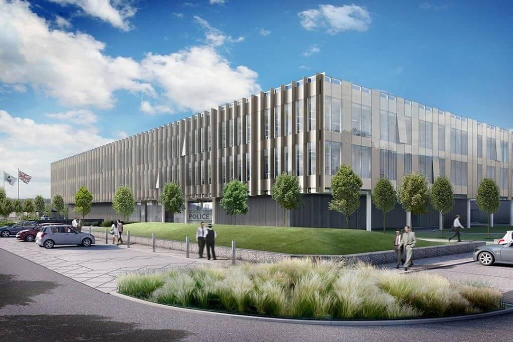render:3d |portfolio | architectural visual solutions in London & Newcastle